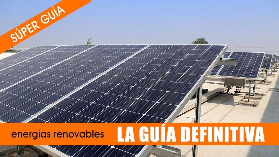 guia-energia-fotovoltaica