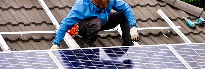 instalacion-placas-fotovoltaicas