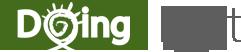 logo-doinglight