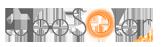 Tubo Solar ® | La Luz Natural del Futuro, Limpia y Económica.