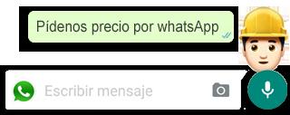 btn-whatsapp-tubo