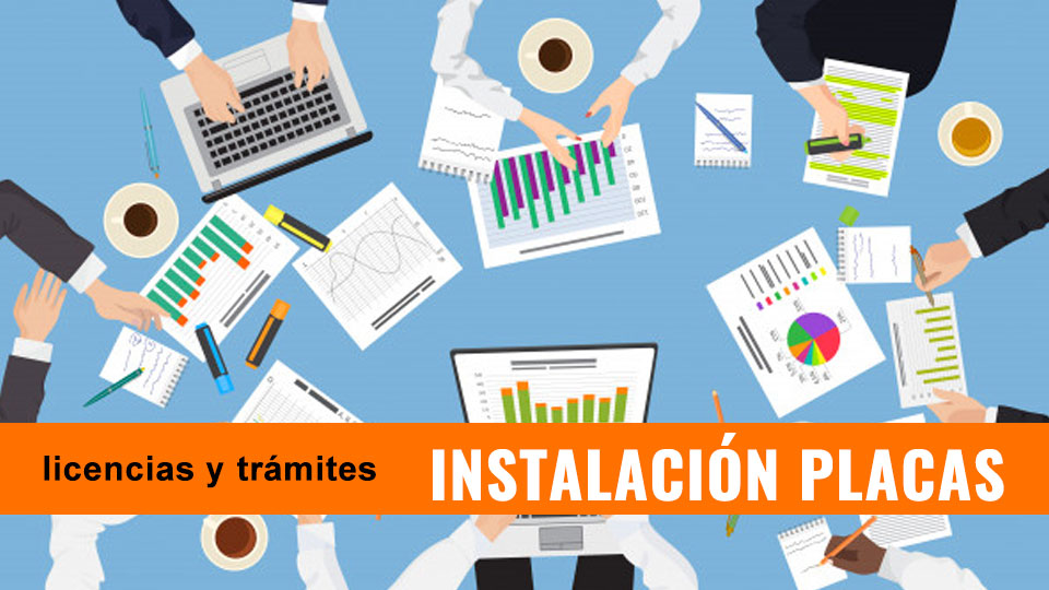 requisitos-instalacion-placas-solares